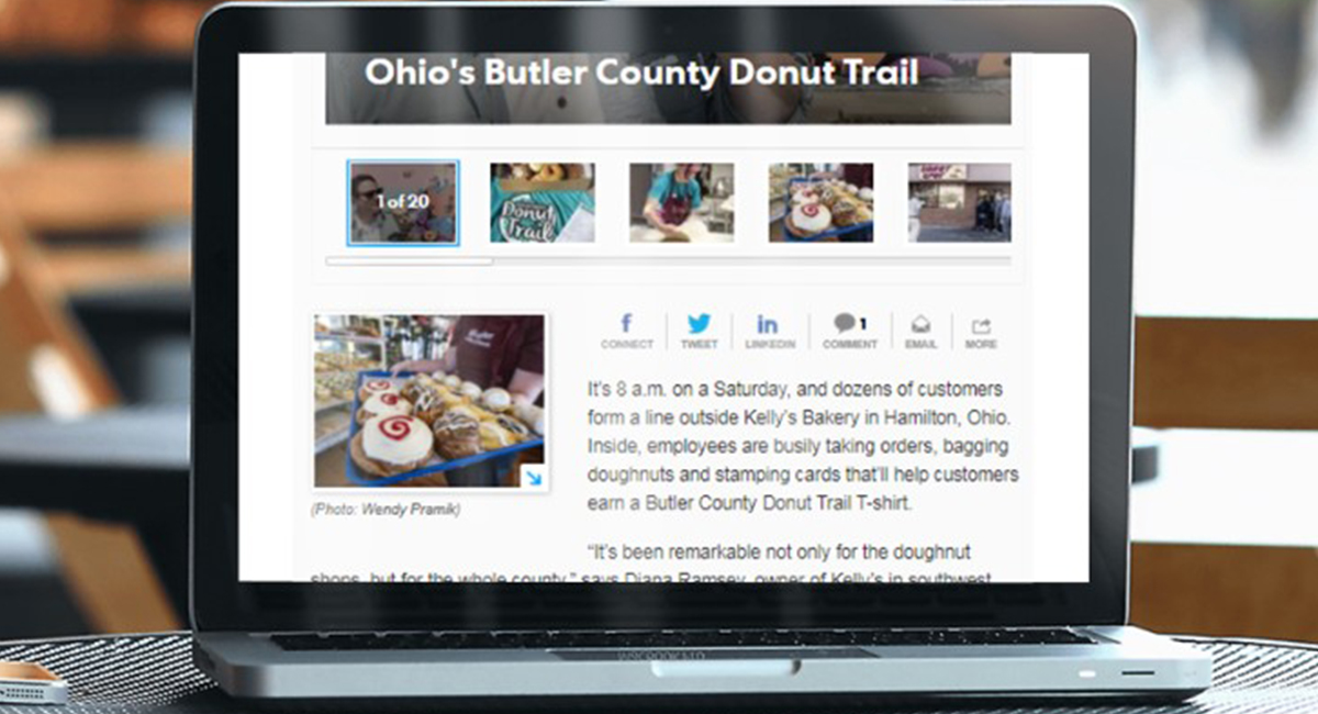 butler-donuttrail-2-slideshow-1200x650-recovered